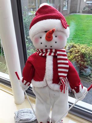 Don't forget Christmas Jumper/Santa Hat Day