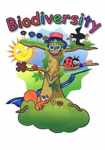 Biodiversity.jpg