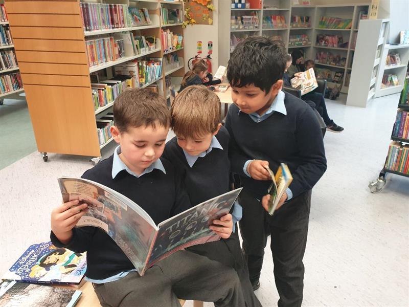 library nov (6).jpg